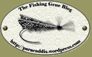 Link to The Fishing Gene Blog